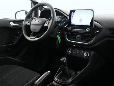 tweedehands Ford Fiesta 1.1 Trend | Zondag Open!