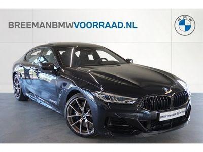 tweedehands BMW M850 xDrive Gran Coupé
