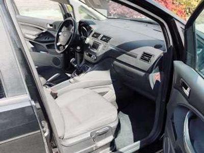 tweedehands Ford C-MAX 1.8-16V Titanium