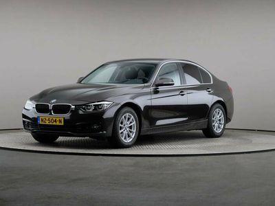 tweedehands BMW 320 3 Serie i Corporate Lease € 24.900
