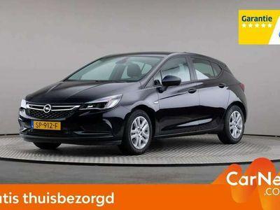 tweedehands Opel Astra 1.0 Turbo S/S Online Edition, Navigatie