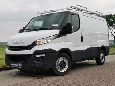 tweedehands Iveco Daily 35 S 120 l1h1, imperial,