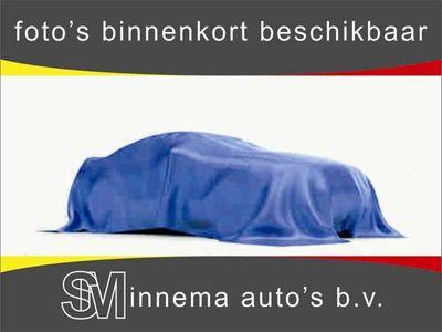 "tweedehands Opel Zafira Tourer 1.6 CDTI Business+ BJ2016 Lmv 16"" | Led | Pdc | Na"