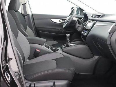 tweedehands Nissan Qashqai 1.2 N-Connecta | Panoramadak | 360 Camera | Naviga