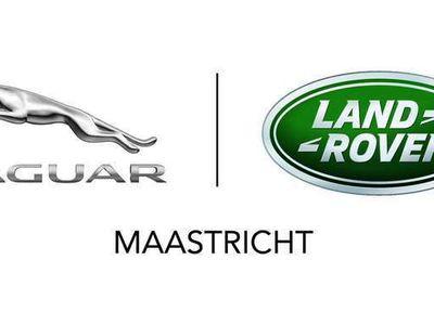 tweedehands Jaguar I-Pace EV400 HSE - 4% bijtelling - Prijs Incl. BTW € 68.9