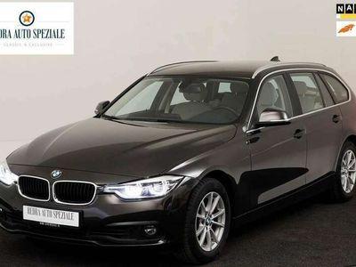 tweedehands BMW 320 320 Touring i Corporate Lease Executive, 71.000km!