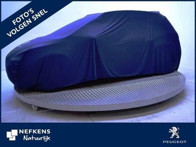 tweedehands Peugeot 208 EV 50 kWh Allure Direct uit voorraad leverbaar! Fase 3