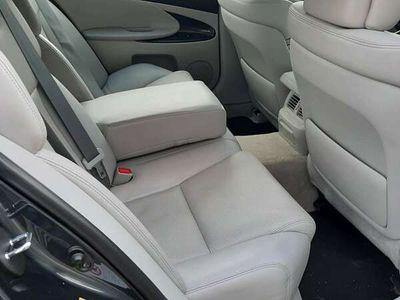 tweedehands Lexus GS450H 450h Business