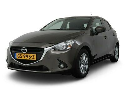tweedehands Mazda 2 1.5 Skyactiv-G Intro Edition