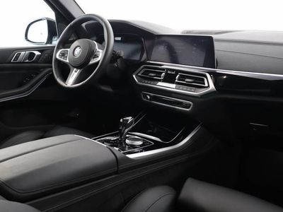 tweedehands BMW X5 xDrive45e High Executive M-Sport | Panoramadak | Head Up Display | Harman Kardon | Zondag Open!