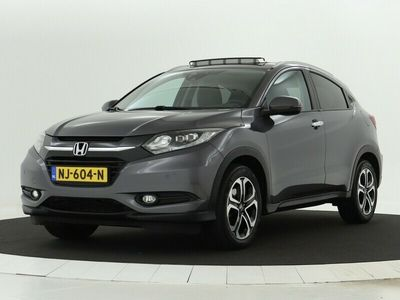 tweedehands Honda HR-V 1.5 i-VTEC Executive