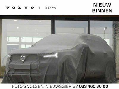 tweedehands Volvo C70 Convertible T5 Momentum Automaat