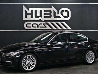 tweedehands BMW 328 328 i Executive