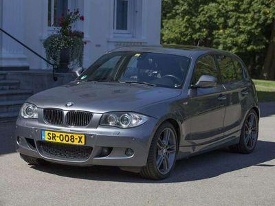 tweedehands BMW 130 130 i 258PK Business Line Ultimate Edition + dak +