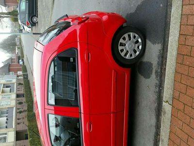 tweedehands Chevrolet Matiz Hatchback 5 deurs