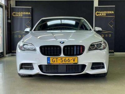 tweedehands BMW 528 528 i High Executive