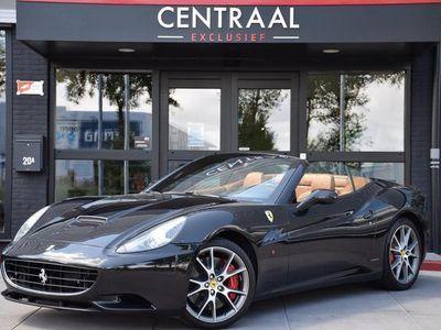 tweedehands Ferrari California 4.3 V8 Keramische remmen