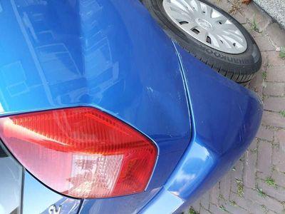 tweedehands Citroën C2 1.1i Attraction