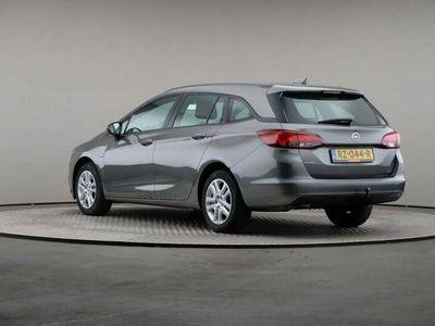 tweedehands Opel Astra Sports Tourer 1.0 Online € 14.900