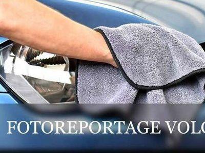 tweedehands Opel Astra Cabriolet TwinTop 1.8 Cosmo - Starsilber metallic - Topstaat