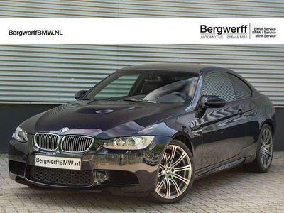 tweedehands BMW M3 3-serie Coupé H6   30.864km!   Perfect Service His