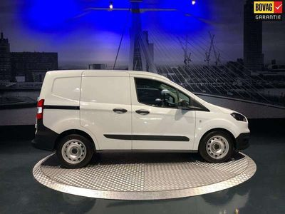 tweedehands Ford Transit Courier 1.5 TDCI Economy Edition