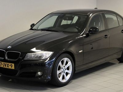 tweedehands BMW 316 3-SERIE Sedan i Business Line