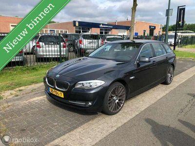 tweedehands BMW 520 520 Touring i NWE KETTING,NETTE AUTO