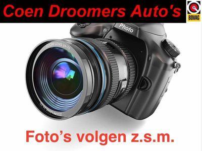 tweedehands VW Tiguan 2.0 TDI Sport&Style (Panoramadak,Leder,Trekhaak,Na