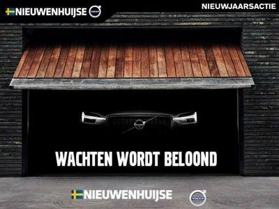 tweedehands Volvo V60 D6 AWD Plug-In Hybrid Summum -INCL. BTW- Technolog