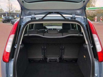 tweedehands Ford C-MAX 2.0-16V Trend