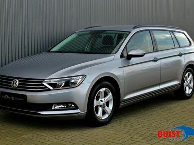 tweedehands VW Passat Variant 1.4 TSI 150pk Trendline 69000KM!
