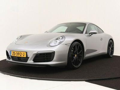 tweedehands Porsche 911 Carrera 3.0