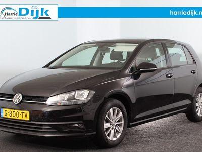 tweedehands VW Golf 1.0 TSI 115PK Comfortline | Adapt. Cruise | app. N