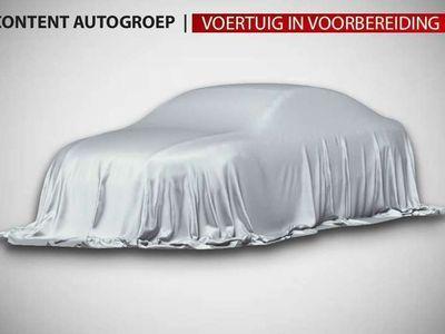 "tweedehands Alfa Romeo Giulietta 1.750 TBi 240pk TCT Quadrifoglio Verde Bose / 18""LM / Navigatie"