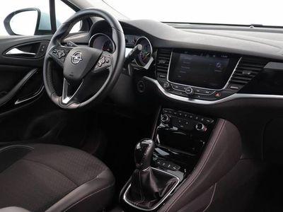 tweedehands Opel Astra 1.0 Innovation | Navigatie | Zondag Open!