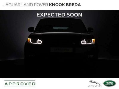 tweedehands Land Rover Range Rover Sport SDV6 Autobiography Dynamic   ACC   Panorama   Trek