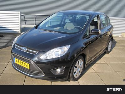tweedehands Ford C-MAX 1.6 TI-VCT 105PK TREND