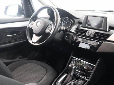 tweedehands BMW 218 2 Serie Active Tourer i Automaat | Panoramadak | Full LED | Navigatie | Zondag Open!