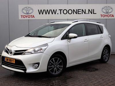tweedehands Toyota Verso 1.8 VVT-i Business