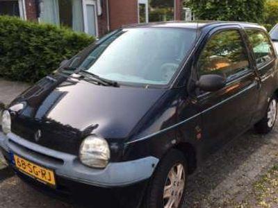 tweedehands Renault Twingo 1.2