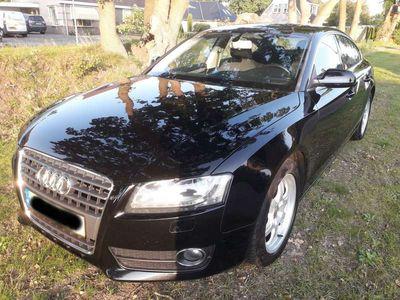 tweedehands Audi A5 2.0 TDI Pro Line