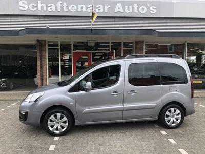 tweedehands Citroën Berlingo 1.2 PureTech Shine 110 pk