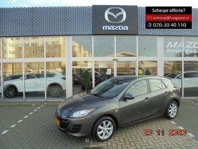 tweedehands Mazda 3 1.6 Business