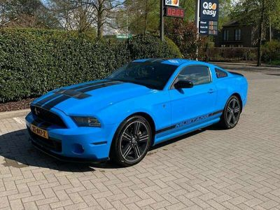 tweedehands Ford Mustang 3.7 V6