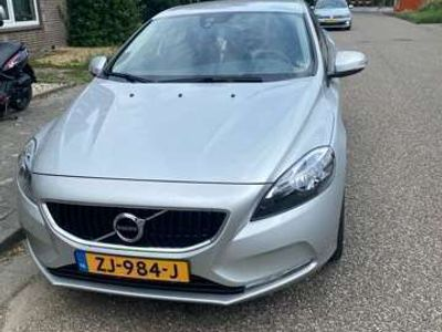 tweedehands Volvo V40 2.0 D2 R-Design