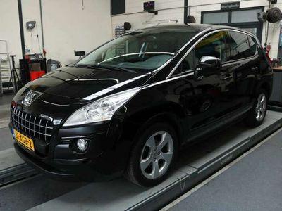 tweedehands Peugeot 3008 1.6 VTi Active | PANORAMADAK | NAVIGATIE | NL-AUTO