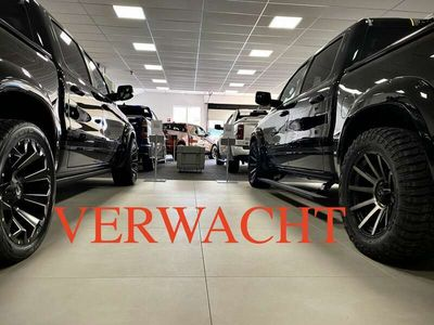 tweedehands Renault Kangoo 1.5 dCi 90 Energy Luxe | NAVIGATIE | SCHUIFDEUR |