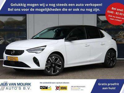 tweedehands Opel Corsa -e Launch Edition | Excl. BTW en € 2.000 aankooppr
