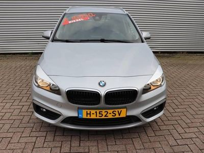tweedehands BMW 216 2 Serie Gran Tourer d Centennial Executive